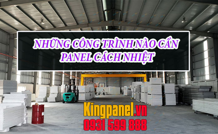 nhung cong trinh nao can panel cach nhiet (30)