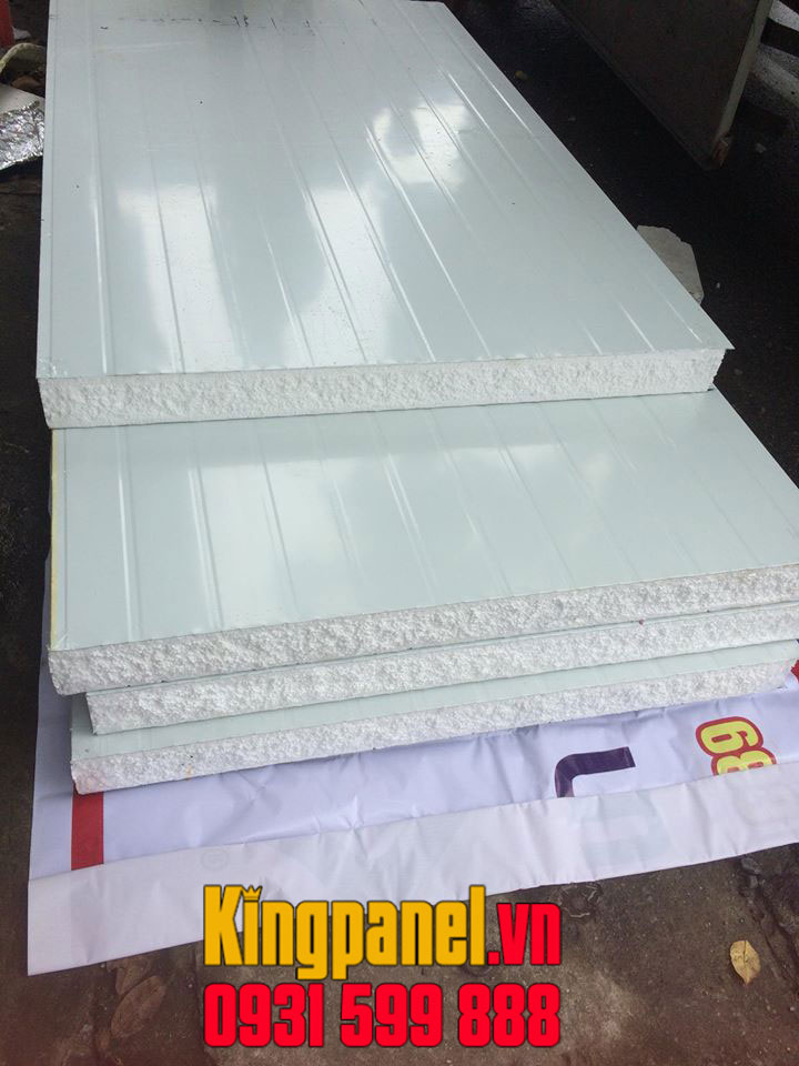 loi ich cua Panel cach nhiet trong xay dung cong nghiep (30)