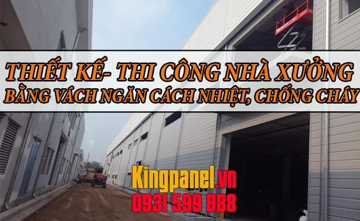 thiet ke thi cong nha xuong bang vach ngan cach nhiet chong chay (10)